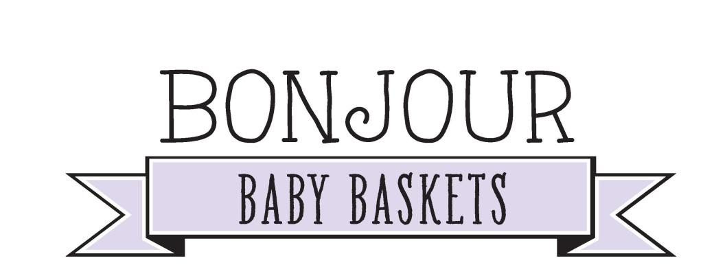 Bonjour Logo Large (1)-page-001