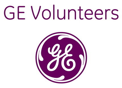 GE Volunteers3