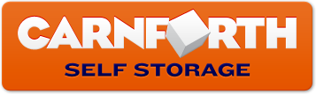 carnforth-self-storage-logo-1