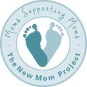 The New Mom Project